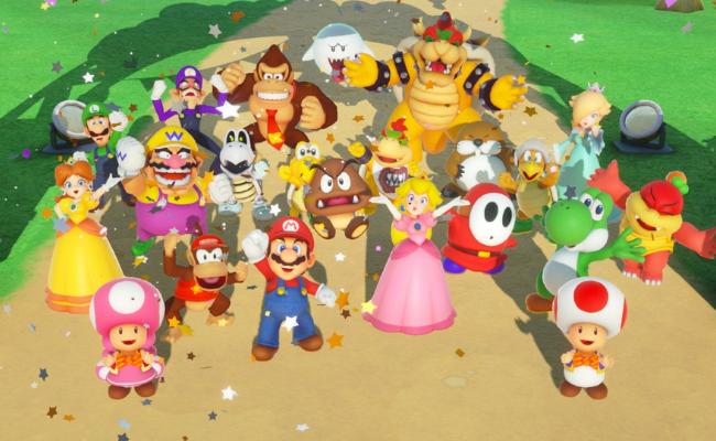 Review-Super-Mario-Party