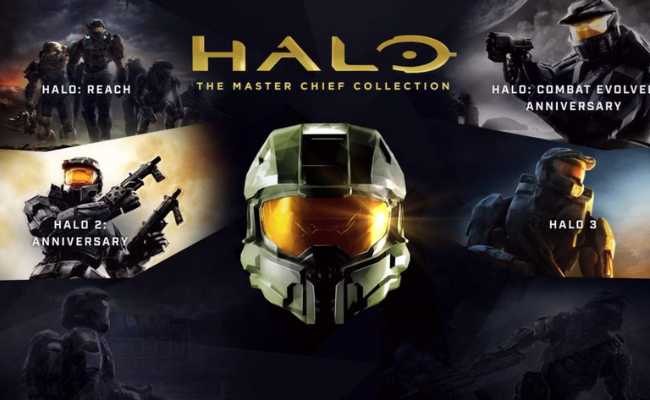 game-Xbox-360-terbaik