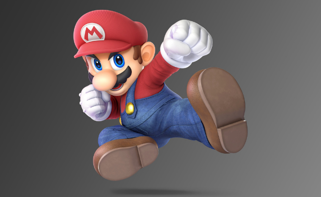 Super-Mario-Bros-Ultimate
