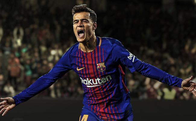 Game-PES-2019